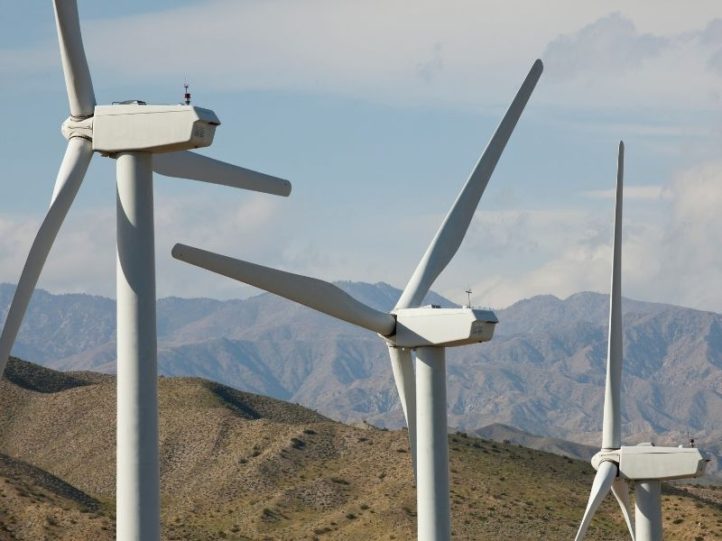 Drone inspection in an ever-evolving energy landscape
